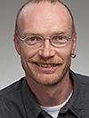 Mitgliederliste firmengr ndung for Frank westheim